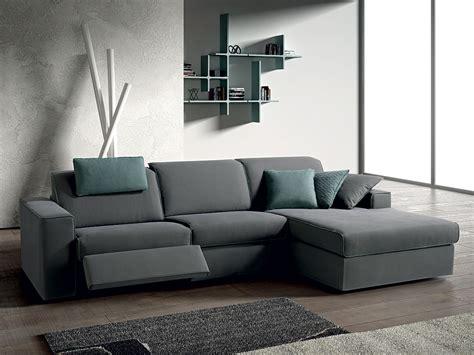 arredissima divani divano sfoderabile componibile