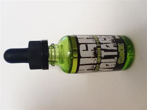 high voltage transformer ejuice review diode by high voltage zlebox ejuice flavors