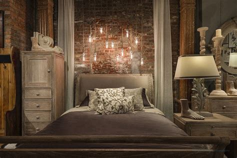 arhaus bedroom furniture arhaus bedroom arhaus pinterest