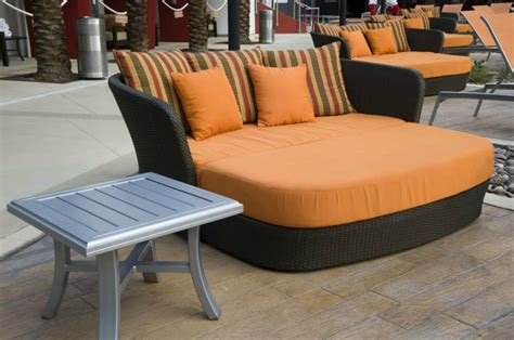 25 patio dining sets for
