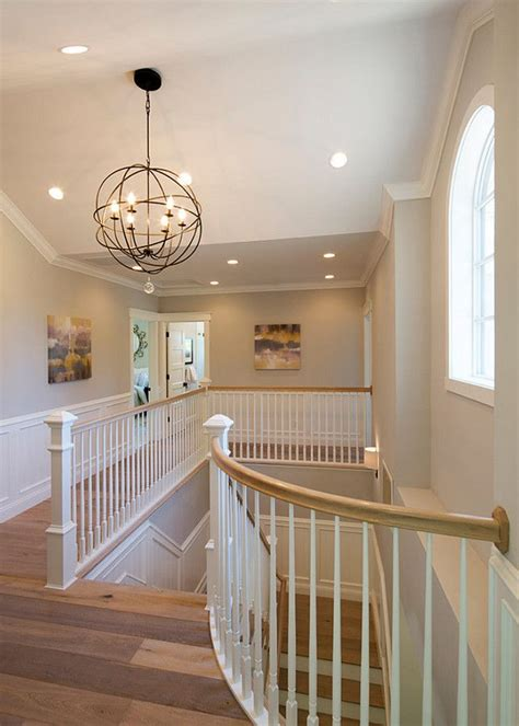 best 25 hallway chandelier ideas on hallways interior design for hallways and