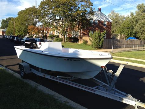 mako boats used used mako center console boats for sale page 6 of 8