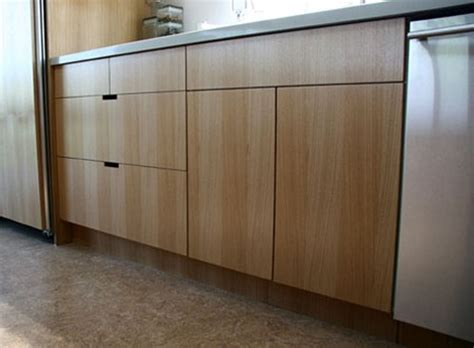 custom doors for ikea kitchen cabinets cabinetry better living through design