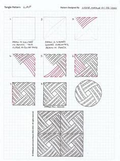 how to do oscar on doodle fit how to zentangle patterns free zentangle 4 inspiring