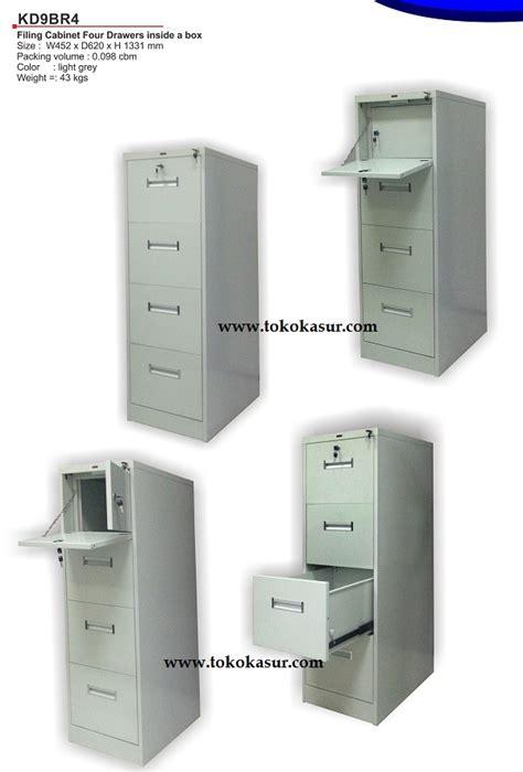 Lemari Arsip Pintu Kaca 12 Prospek Kb 8d06 Besi Rak Buku File Murah filling cabinet lemari arsip lemari besi toko