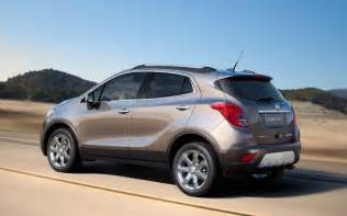 Buick Encore Price 2014 2014 Buick Encore Release Date And Price 2017 2018