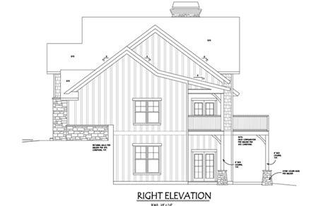 dogtrot house floor plan gallery of dogtrot floor plans catchy homes interior