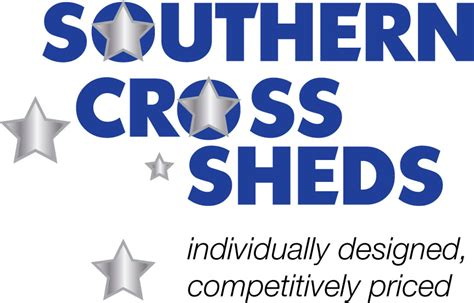 Mba Southern Cross by Southern Cross Sheds Toowoomba Toowoomba Valleys