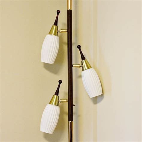 Floor To Ceiling Light Vintage Pole L Tension L Floor To Ceiling L