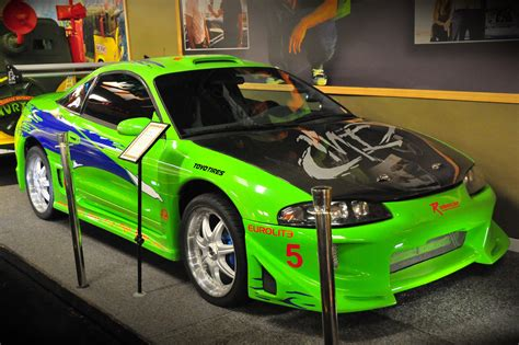 mitsubishi eclipse fast and furious elegant fast and furious mitsubishi eclipse tecjapan biz