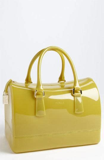 Furla Webing Luxury Turnlock 9070 13 best danica images on danica editorial photography and 1960s fashion