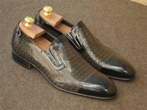 casa shoes la vetrina per comprare on line cliccare su shop wish