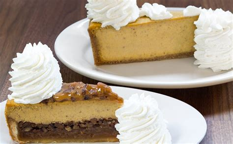 Cheesecake Factory Gift Card Online - the cheesecake factory 2 free slices of cheesecake wyb 25 gift ecard