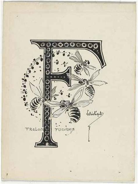 letters for him 144 best images about illuminated and decorative letters 1476