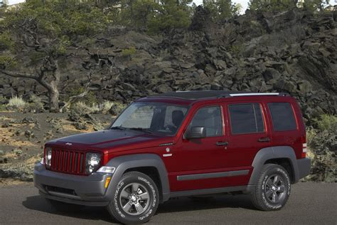 Jeep Grand Wheelbase 2011 Jeep Grand Price Photos Specifications