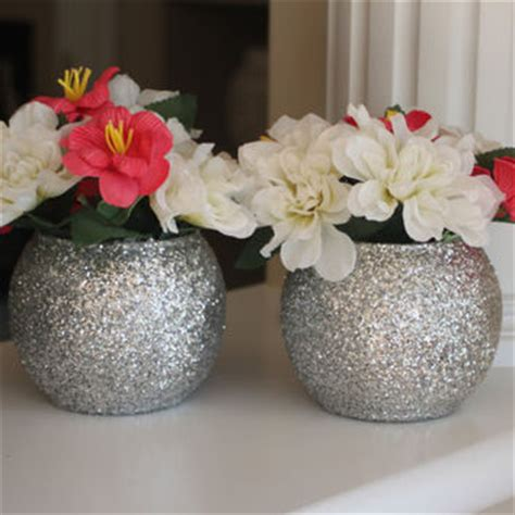 Silver Vases For Centerpieces by Best Wedding Centerpiece Vases Products On Wanelo