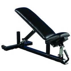 promaxima bench pro maxima fw 110 dumbbell incline bench w wheels power