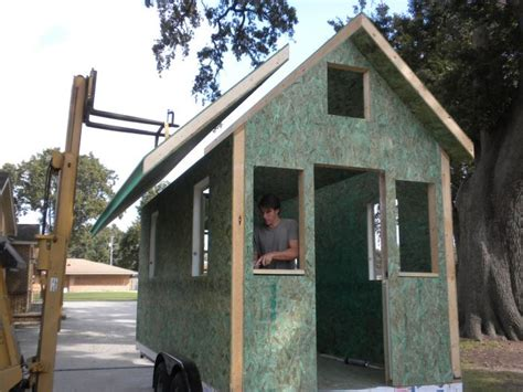 sip tiny house 1000 images about tiny house sip on pinterest tiny