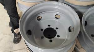 6 Lug Truck Wheels For Sale 15x10 6 Lug Wheels Autos Post