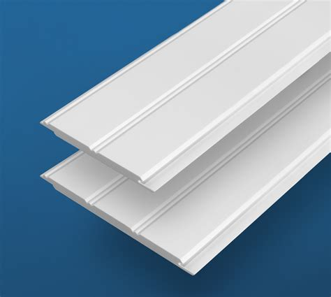 beadboard insulation beadboard trim certainteed design bild