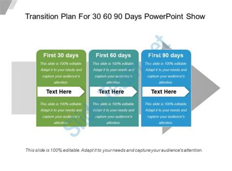 36886065 Style Layered Horizontal 3 Piece Powerpoint Presentation Diagram Infographic Slide Project Transition Plan Ppt