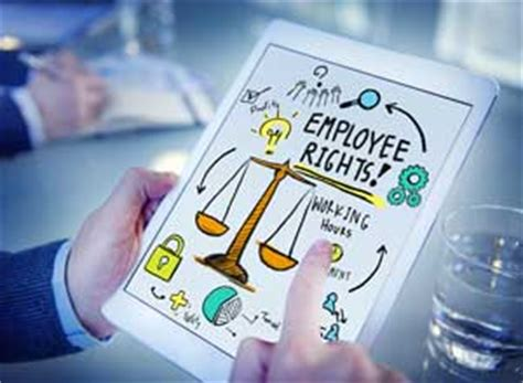 what information does an employee expect an employee communication primer employee laws in florida ayo and iken