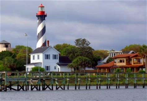 st augustine sunset boat tours native sun tours boat tours st augustine fl