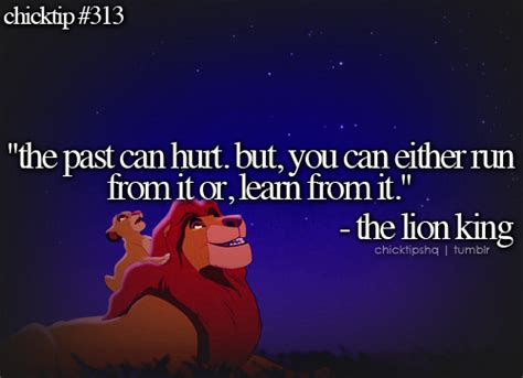 film lion quotes lion king quotes quotesgram