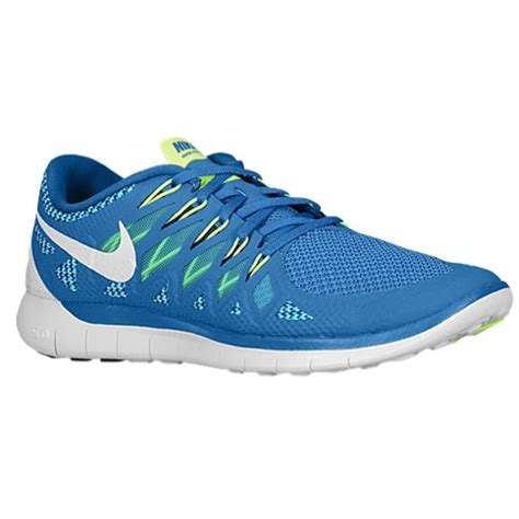Nike Free 5 0 by Nike Free 5 0 2014 S Running Shoes