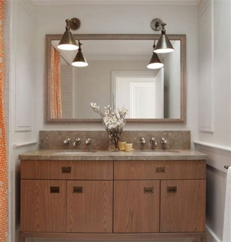 Pinterest Bathroom Lighting Bathroom Vanity Lights Lighting Pinterest