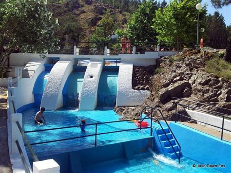 Cool Swimming Pools | cool swimming pools home decorating ideas