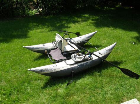 used pontoon boats kawartha lakes pontoon boat outside victoria victoria mobile