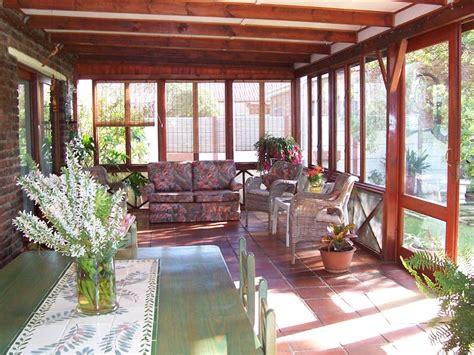 Pine Tree Cottage by Pine Tree Cottage B B