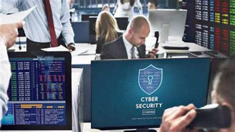 Mba In Cyber Security In India by List Of New Career Choices And Career Options In India By