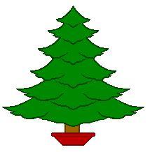 tannenbaum le der tr 252 mmerhaufen
