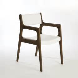 Dining Chairs Modern Leather Dining Chair Scandinavian Style Modern » Ideas Home Design