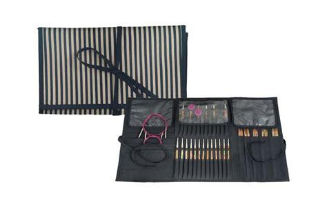 knitpro pattern holder 1000 images about knitting needle storage on pinterest