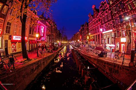 netherlands light district top 10 things to do to ensure an amster dam