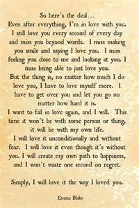 Break Up Letter To Someone You Love Top 25 Ideas About Broken Heart Quotes On Pinterest