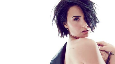 Lovato Demi | demi lovato 20 wallpapers hd desktop high resolution