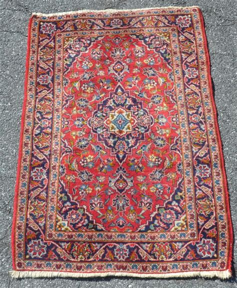 rug center center medallion floral pattern area rug
