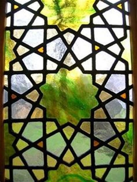 islamic pattern on glass islamic art on pinterest istanbul turkey islamic