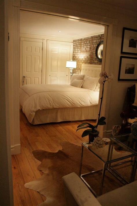 one bedroom apartments in new york city 25 best ideas about city apartment decor on pinterest