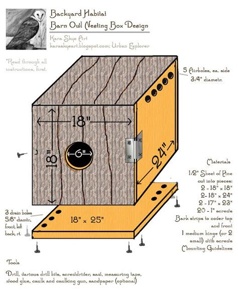 Navy Erp Help Desk by The Best 28 Images Of How To Build A Barn Owl Box How To