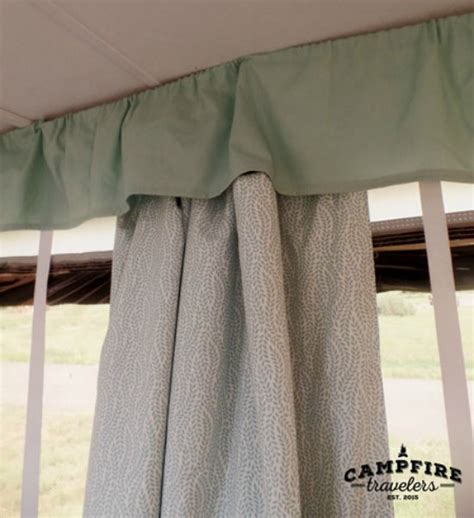 pop up cer curtain ideas cer curtains 28 images vintage cer curtains 28 images