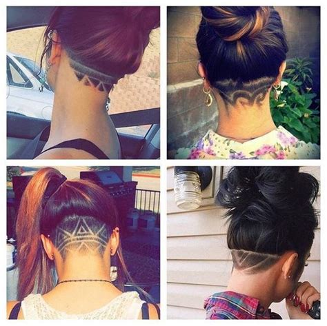 googlehair design undercut hair design london google search sandra