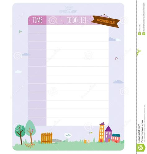office max label templates office max label templates 8163 label template exol gbabogados co use label sizes you will