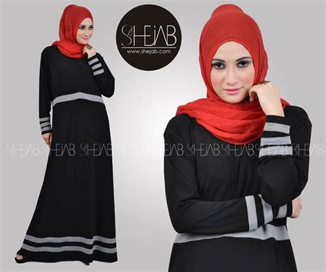 Harga Baju Merk Mint shejab malika dress black mint pink purple habis