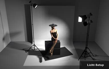 3 light set set a light 3d studio the photo studio simulation