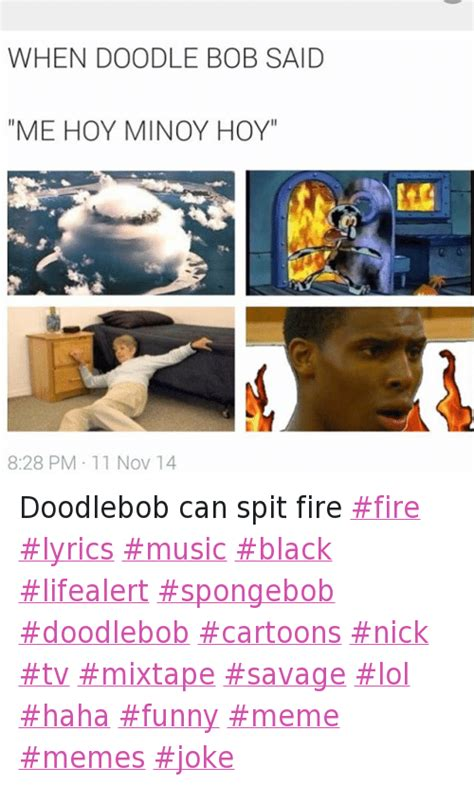 doodlebob lifestyle lyrics 100 25 best memes about lyrics 25 best memes about